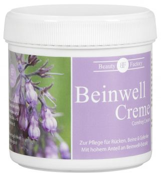 Beinwell Creme - Beauty Factory