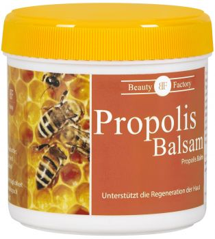 Propolis Balsam - Beauty Factory