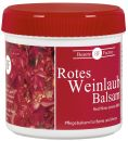Rotes Weinlaub Balsam - Beauty Factory