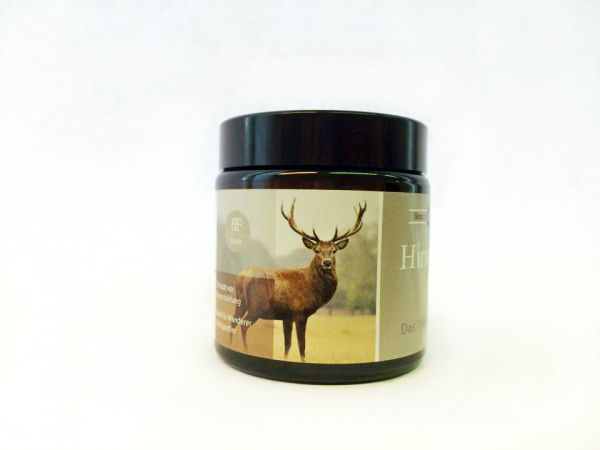 Shampoo Dünnes Haar Duftstofffreie Produkte Frei Von Parabenen